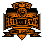 Merced High School Hall of Fame Icon